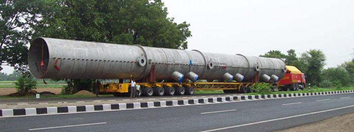 Pune Transport Service