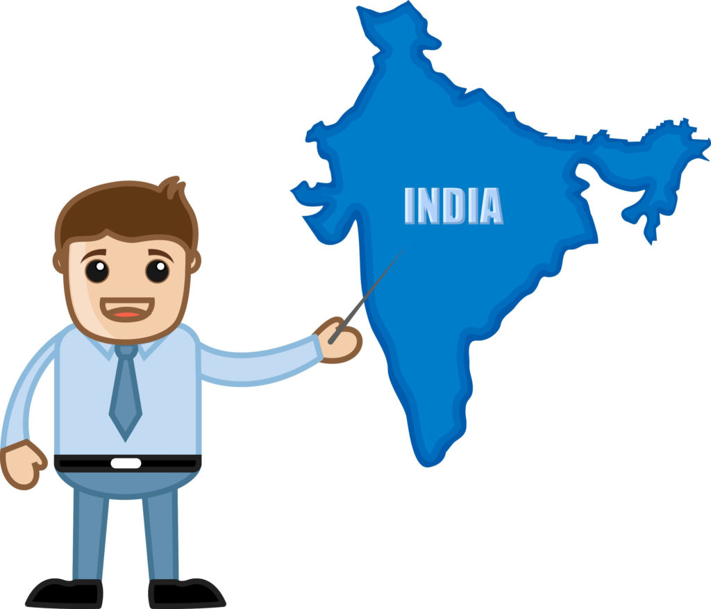 Best Packers and Movers in India