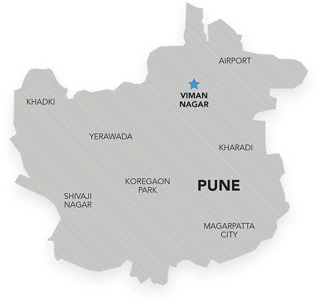 pune_map